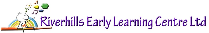 Riverhills Early Learning Centre Ltd